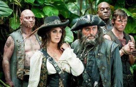 piratas-de-caribe4-penelope-cruz