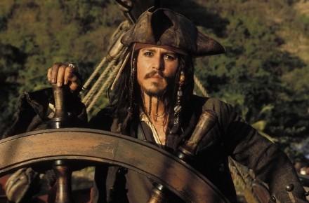 piratas-del-caribe-1-jack-sparrow