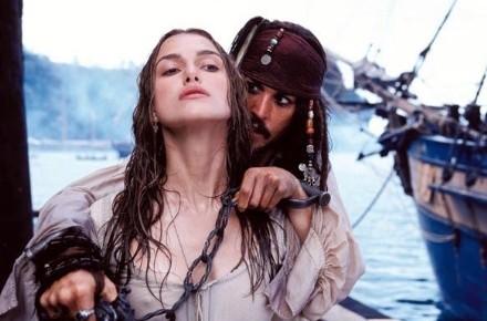 piratas-del-caribe-1-jack-sparrow-y-elizabeth