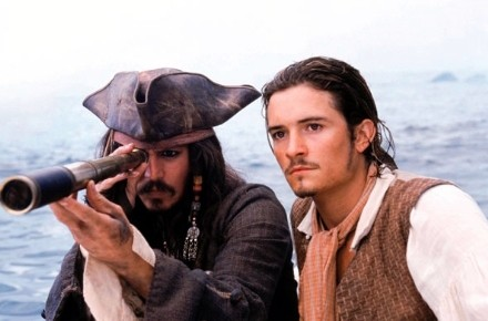 piratas-del-caribe-1-jack-sparrow-y-will