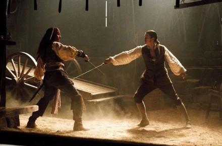 piratas-del-caribe-1-lucha