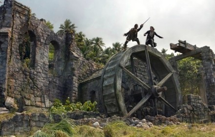 piratas-del-caribe-2-accion