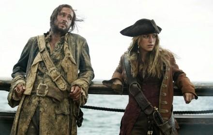 piratas-del-caribe-2-keira-knightley