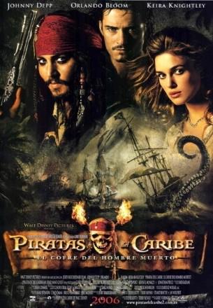 piratas-del-caribe-2-poster