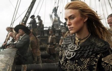 piratas-del-caribe-3-keira-knightley
