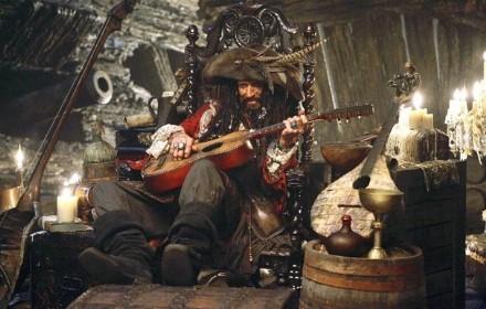 piratas-del-caribe-3-keith-richards