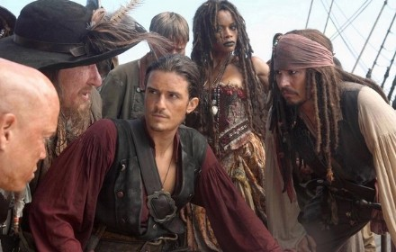 piratas-del-caribe-3-orlando-bloom