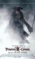 piratas-del-caribe-3-poster