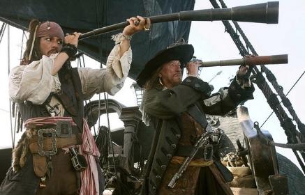 piratas-del-caribe-3-telescopios