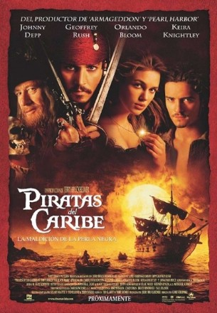 piratas-del-caribe-la-maldicion-de-la-perla-negra-poster