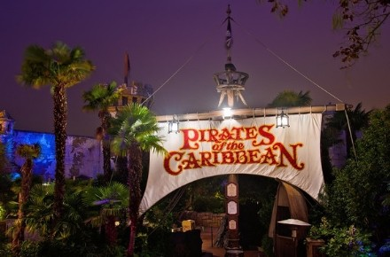 pirates-of-the-caribbean-attraction