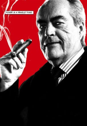 powers-boothe-sin-city-poster