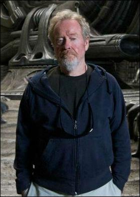 prometheus-director-ridley-scott