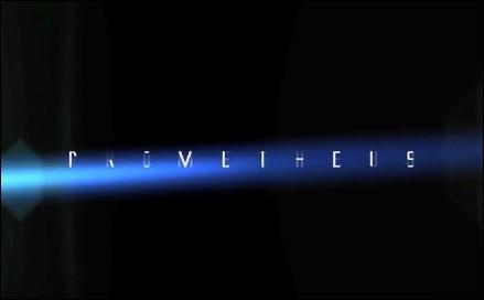 prometheus-title