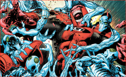 red-lanterns-3-atrocitus