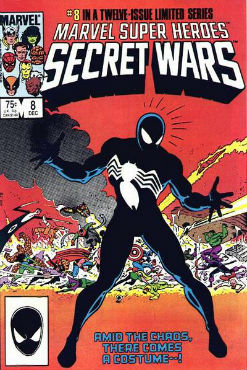 secret-wars-number8
