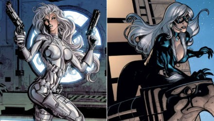 silver-sable-and-the-black-cat