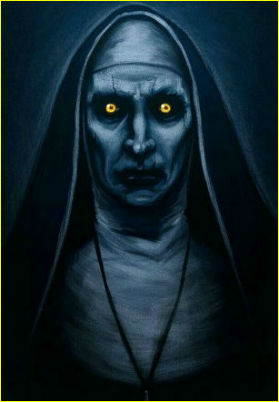 the-nun-picture