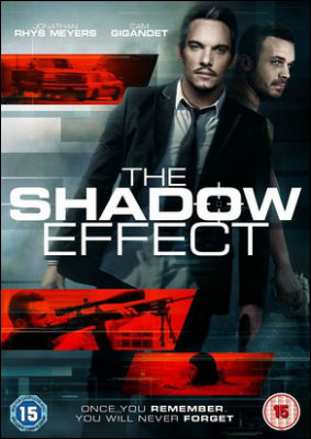the-shadow-effect-dvd