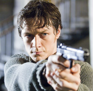 wanted-james-mcavoy