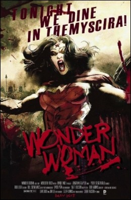 wonder-woman-11-300