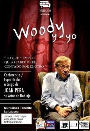 woody-y-yo-joan-pera