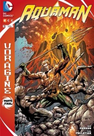 aquaman-numero-11-portada-comic
