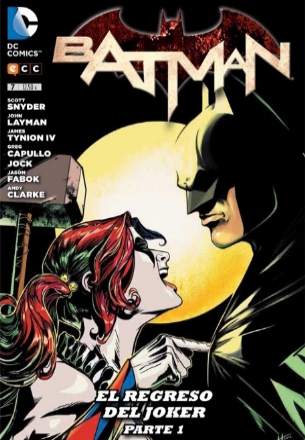 batman-numero-7-comic-portada