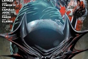 batman-numero-8-comic-portada