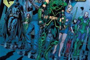 green-arrow-reino-comic-portada