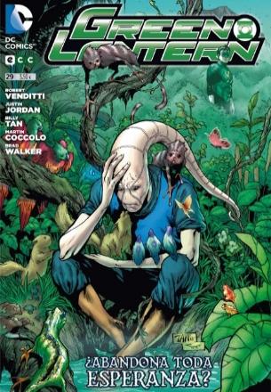 green-lantern-numeros-29-al-30-portada-comic