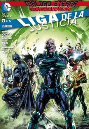 liga-de-la-justicia-numeros-30-al-34-comic-portada
