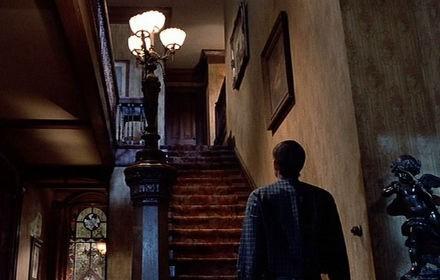 psicosis2-escaleras