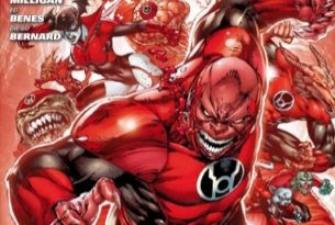 red-lanterns-numero-1-comic-portada