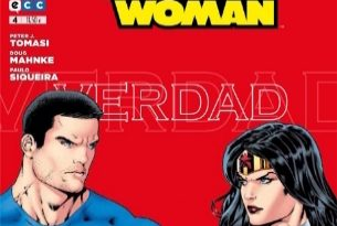superman-y-wonder-woman-numero-4-portada-comic
