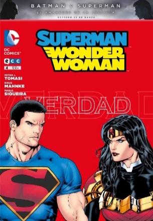 superman-y-wonder-woman-numero-4-portada-comic