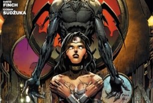wonder-woman-numero-11-portada-comic