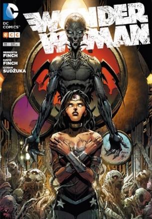 wonder-woman-numero-11-portada-comic