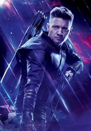 Nuevas series de Marvel Studios en Disney+