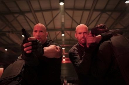 fast-and-furious-hobbs-and-shaw-dwayne-johnson-jason-statham