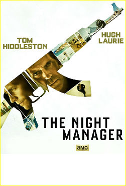 the-night-manager-usa