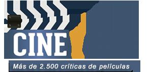 Cineycine