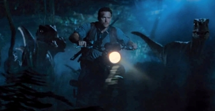 Jurassic-World-Raptor-moto