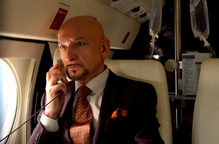 eternal-ben-kingsley