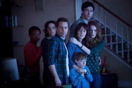 poltergeist-familia