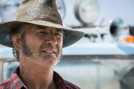 wolf-creek-mick-taylor